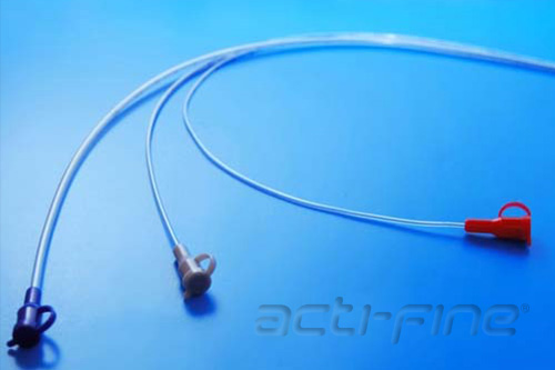 umbilical_catheter